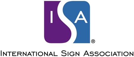 ISA Online Learning Company Subscription - 201 to 250 employees
